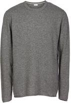 Schiesser Sweaters