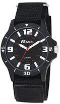 Ravel Men's Watch R1601.65.3