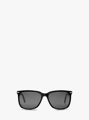 Michael Kors Jackson Sunglasses