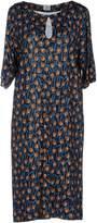 Siyu Knee-length dresses - Item 34745340