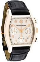 Girard Perregaux Girard-Perregaux Richevelle Watch
