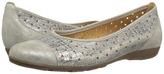 Gabor 6.4169 Women's Slip on Shoes