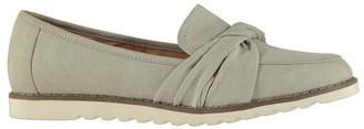 Kangol Celia Ladies Loafers
