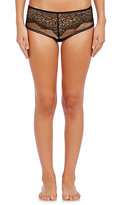 Eres Women's Montsouris Vincennes Boyshorts