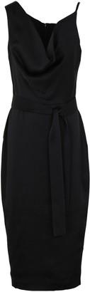 Lavish Alice Knee-length dresses - Item 15006914HH