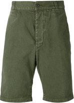Aspesi casual bermuda shorts - men - Cotton - 48