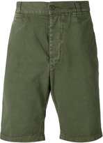 Aspesi casual bermuda shorts - men - Cotton - 50