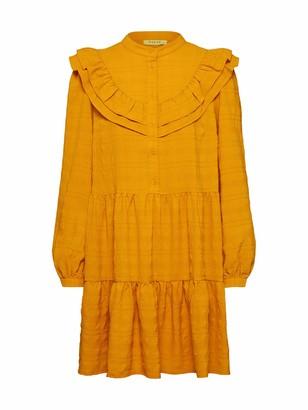 Pieces Women's PCJULIETTA LS Dress D2D