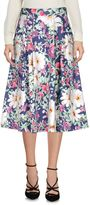Vero Moda 3/4 length skirts