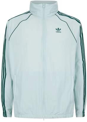 adidas SST Windbreaker Jacket