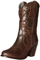 Dingo Women's Devine Western Boot