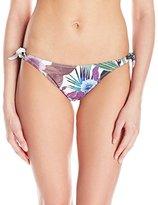 Desigual Women's Sensation One Bikini Bottom