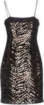 Motel Rocks Short dresses - Item 34769473