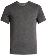 Peak Performance Civil jersey T-shirt