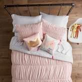 Sonoma Goods For Life SONOMA Goods for Life Kids Pink Aurora Bedding Set