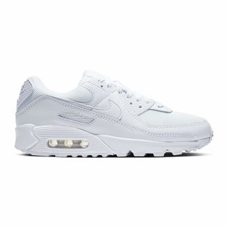 Nike Women's Air Max 90 Shoe Running