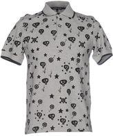 Markus Lupfer Polo shirts
