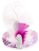 Tutu Du Monde Whimsical embellished headband
