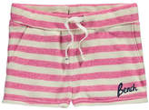 Bench Stripy Short