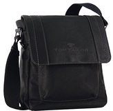 Tom Tailor Acc Waco, Mens Shoulder Bags