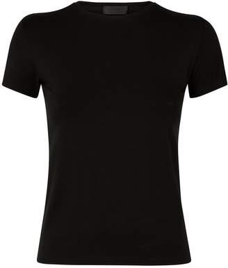 ATM Anthony Thomas Melillo Pima Cotton Baby T-Shirt