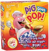 Very Drumond Park Pig Goes Pop