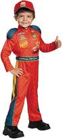 Disguise Cars 3 Lightning McQueen Dress-Up Set - Toddler & Kids