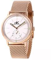 Adee Kaye AK9044-MRG Men's Adore Watch