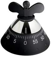 Alessi A09 Kitchen Timer by Michael Graves