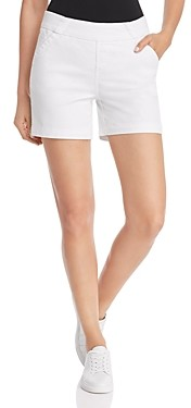 Jag Jeans Gracie 5 Short