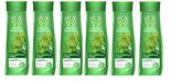 Herbal Essences Tea-Lightfully Clean Refreshing Shampoo 10.1 Fluid Ounce (Pack of 6)