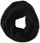 Aeropostale Womens Free State Infinity Scarf
