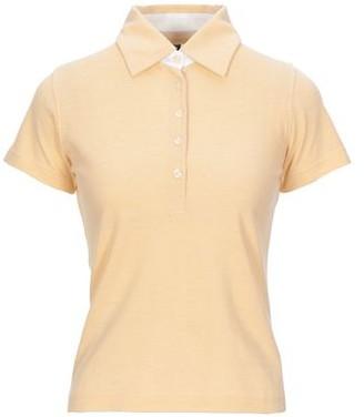 EMISPHERE Polo shirt