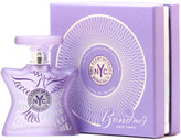Bond No.9 Bond No. 9 Scent Of Peace Unisex 1.7Oz Eau De Parfum Spray