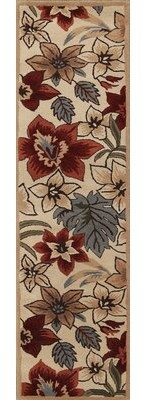 Hallway Runner Rugs Shop The World S Largest Collection Of Fashion Shopstyle