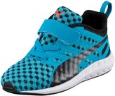 Puma Flare Kids Running Shoes