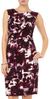 Phase Eight Bruges Print Dress