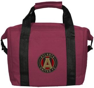 Atlanta United FC 12-Pack Kooler Bag
