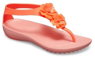 Crocs Serena Sandal