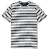 Fred Perry Men's Brenton Stripe T-Shirt