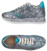 Carlo Pazolini Low-tops & sneakers
