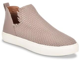 Indigo Rd Kyler Cut-Out Slip-On Sneaker