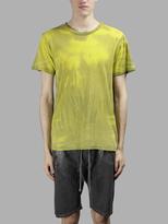 M-Ojo Risin' T-shirts