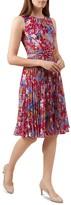 Hobbs London Meera Dress