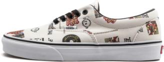 Vans ERA 'TRIBE CALLED QUEST' Shoes - Size 8.5