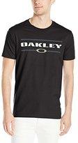 Oakley Men's Stacker T-Shirt