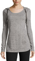 Made For Life Made for Life Long-Sleeve Hoodie - Tall