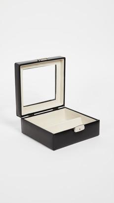Shopbop @Home Sunglasses Case