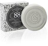Czech & Speake No 88 Shaving Soap Refill