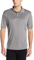 Hanes Sport Men's Cool DRI Men's Performance Polo Shirt
